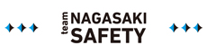 team NAGASAKI SAFETY